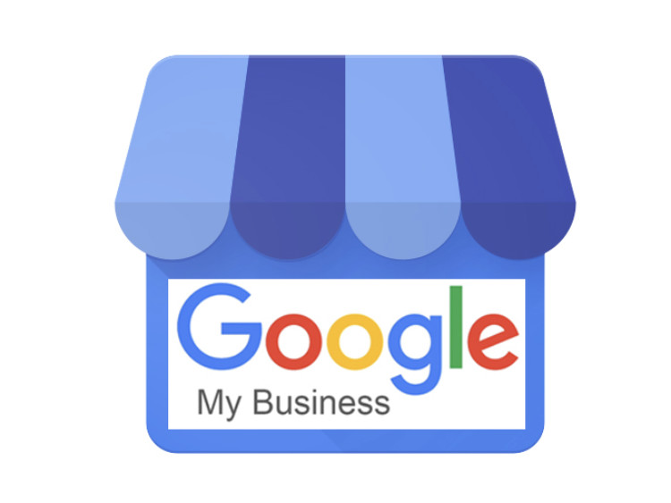 Colorado Springs Google My Business Gmb Optimization
